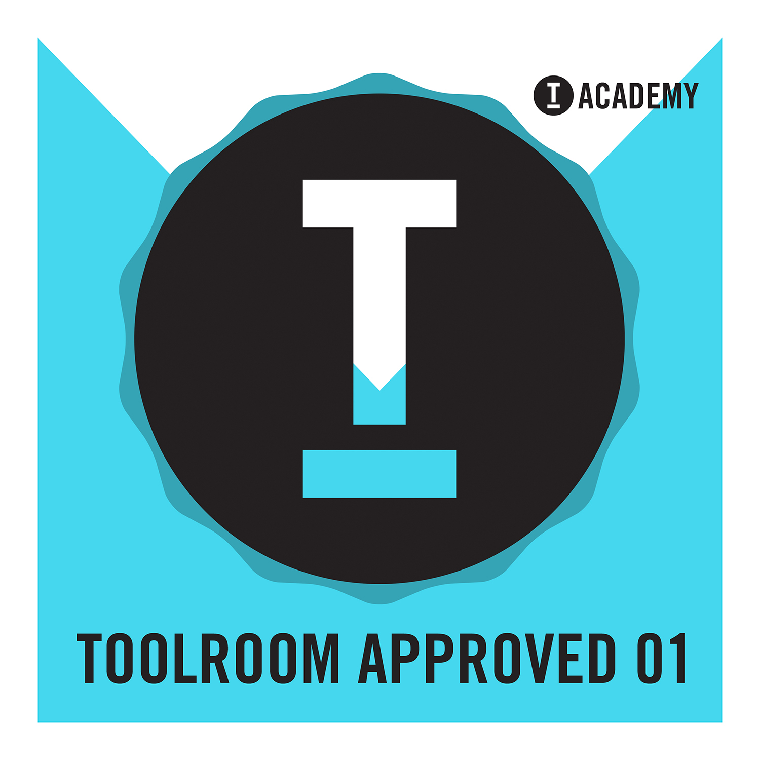 TOOLROOM ACADEMY Toolroom Approved 01