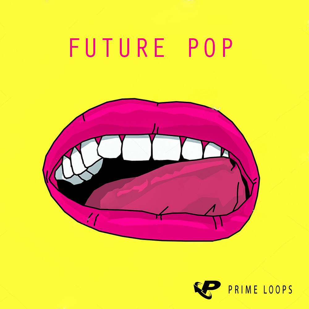 Prime Loops Future Pop